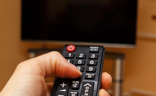 Wszystkie transmisje oglądało 538 tys. widzów /©123RF/PICSEL