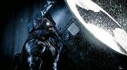 Wszystkie twarze Batmana