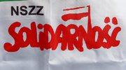 Wszystkie związki zawodowe przeciwko Annie Zalewskiej