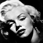Wszystkiego najlepszego, Marilyn!