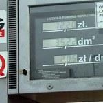 Wszystkiemu winien słaby gaz