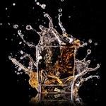 Wszystko co chcesz wiedzieć o whisky, ale boisz się zapytać