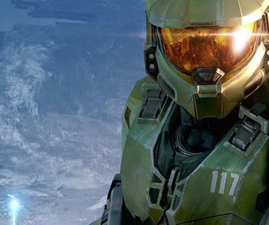 Wszystko, co Microsoft pokazał na Xbox Games Showcase