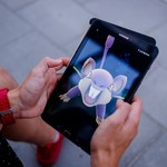 Wszystko, co musisz wiedzieć o Pokemon GO!
