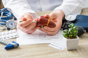 Wszystko, co musisz wiedzieć o próbach wątrobowych (ASPAT i ALAT)