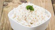 Wszystko co musisz wiedzieć o ryżu