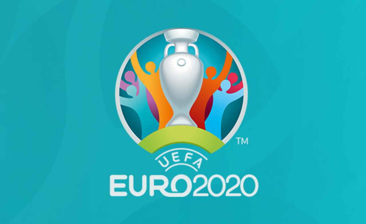 Wszystko, co musisz wiedzieć o UEFA Euro 2020