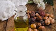Wszystko, co powinnaś wiedzieć o oleju arganowym