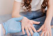Wszystko, co powinniście wiedzieć o alergiach skórnych