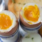 Wszystko, co warto wiedzieć na temat jajek