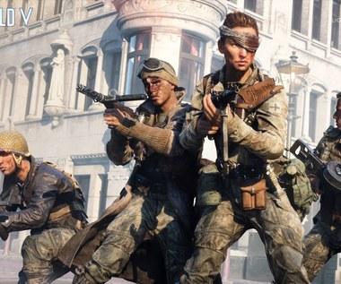 Wszystko co wiemy o Battlefield V Battleroyale