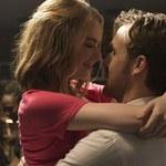 """Wszystko, czego nie wiecie o """"La La Land"""" - zdobywcy 6 Oscarów"""