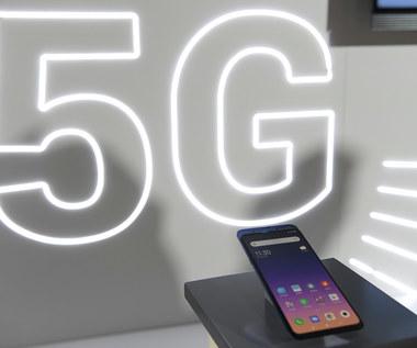 Wszystko o 5G