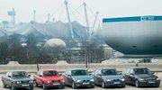 Wszystko o BMW!