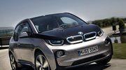 Wszystko o całkiem nowym BMW!