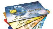 Wszystko o kartach kredytowych. Pamiętaj o terminowej spłacie