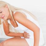 Wszystko o mięśniakach macicy