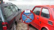 Wszystko o parkowaniu. Co wolno, a czego - nie!