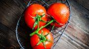 Wszystko o pomidorach
