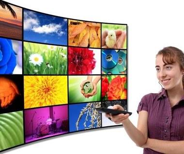 Wszystko o wyłączeniu telewizji analogowej w Polsce