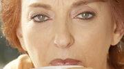 Wszystko o zaburzeniach endokrynologicznych