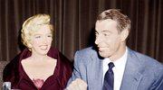 Wszystko z miłości - Marilyn Monroe i Joe DiMaggio