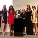 WTA Championships: Tenisistki gotowe do walki o sześć milionów