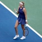WTA Cincinnati. Petra Kvitova czeka na zwyciężczynie meczu Iga Świątek - Ons Jabeur