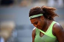 WTA Cincinnati. Venus i Serena Williams oraz Sofia Kenin nie zagrają