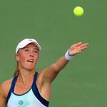 """WTA Gdynia. Dyrektor turnieju: Wszystkie """"dzikie karty"""" dla Polek"""