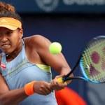 WTA Indian Wells. Osaka pokonała Szarapową i zagra z Radwańską