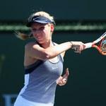 WTA Katowice: co najmniej trzy Polki wystąpią w eliminacjach
