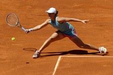 WTA Madryt. Ashleigh Barty w półfinale