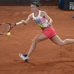WTA Madryt. Halep i Cibulkova w finale