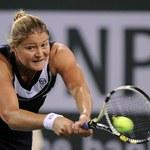 WTA Madryt: Safina awansowała do drugiej rundy
