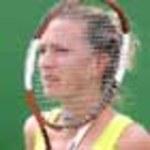 WTA Miami: Marta za burtą