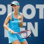 WTA New Haven: Dementiewa w ćwierćfinale
