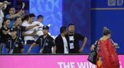 WTA Pekin: krecz Halep, porażka Linette w deblu