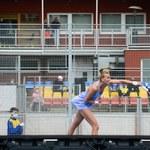 WTA Praga. Tenisistki pod specjalnym nadzorem