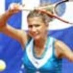 WTA Strasbourg: Marta w finale!