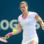 WTA Toronto: Radwańska kontra Petkovic po raz czwarty