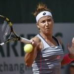 WTA w Bad Homburg. Kania-Choduń odpadła w ćwierćfinale debla