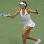 WTA w Hobart: Magda Linette odpadła w 1/8 finału w meczu kwalifikantek