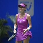 WTA w Indian Wells. Fatalne losowanie Agnieszki Radwańskiej