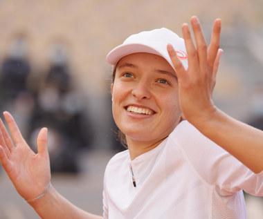 WTA w Rzymie. Co z meczem Igi Świątek? Ćwierćfinał z udziałem Polki przełożony