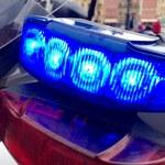 Wtargnęła do domu i zaatakowała nożem 12-latka i jego ciotkę. Śledczy wyjaśniają okoliczności
