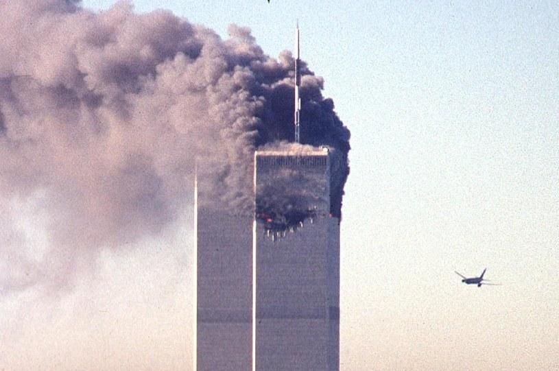 WTC /SETH MCALLISTER /AFP