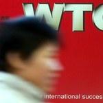 WTO na cenzurę?