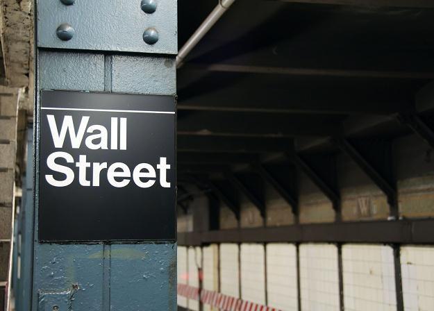 Wtorkowa sesja na Wall Street przyniosła tylko minimalne zmiany głównych indeksów /©123RF/PICSEL