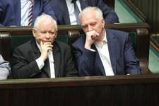 """""""Wtórny podział subwencji""""? Jarosław Gowin potwierdza"""